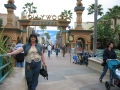 California Adventure 1
